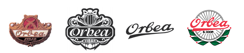 orbeacom