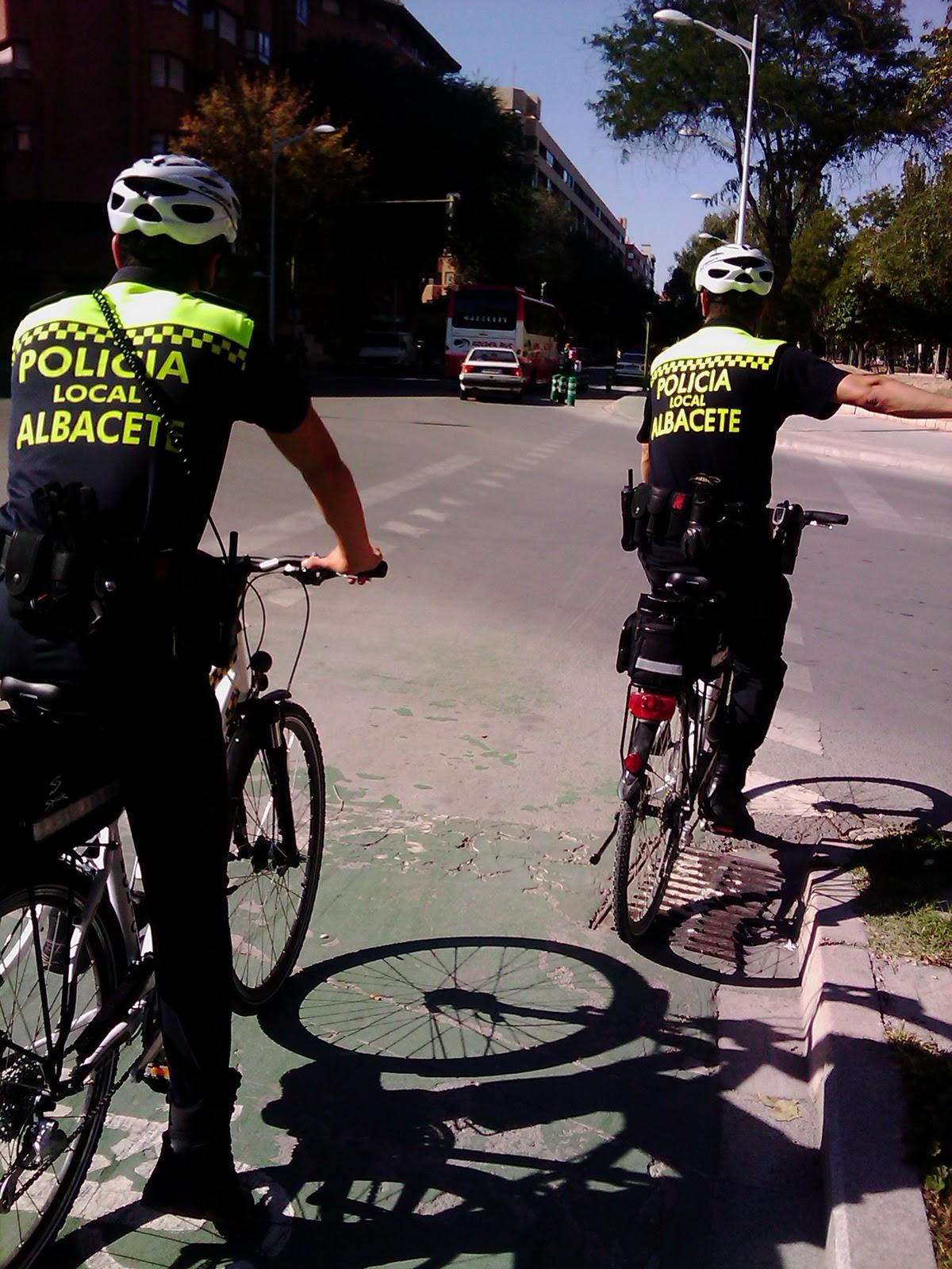 Albacete Fuente: curba.org