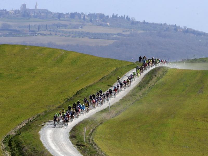 Vuelta España  Fuente: www.ciclismoafondo.es