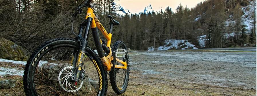 Andorra en bici Fuente: 2.www.picnegre.com
