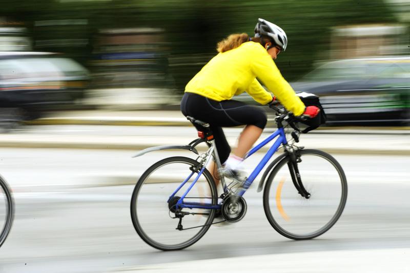 Consejos ciclistas Fuente:  www.feuvertenmarcha.org