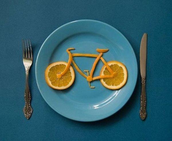 Alimentos que nos ayudan Fuente: www.cocinillas.es