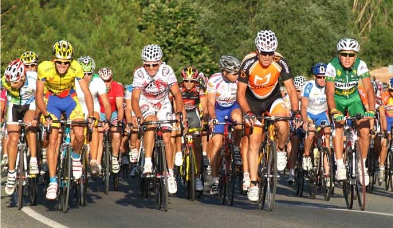 Consejos sobre la bici Fuente:  www.ciclismoafondo.es