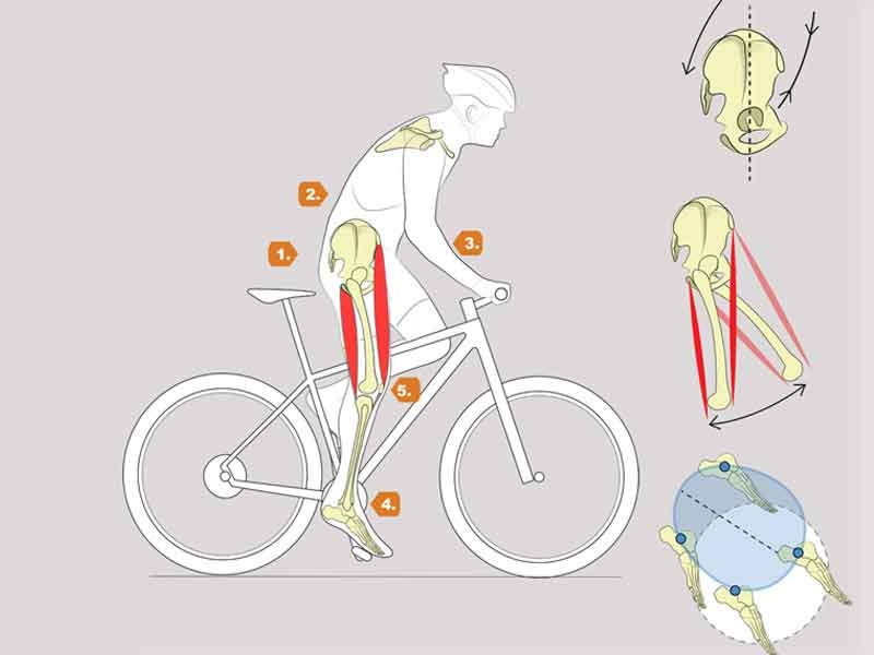 Prevenir lesiones Fuente: www.sportlife.es