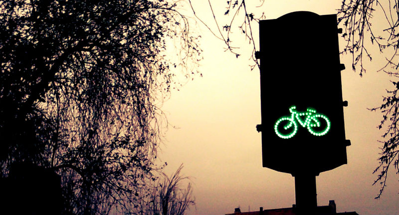 Recomendaciones en bici Fuente:  www.ciclomag.com