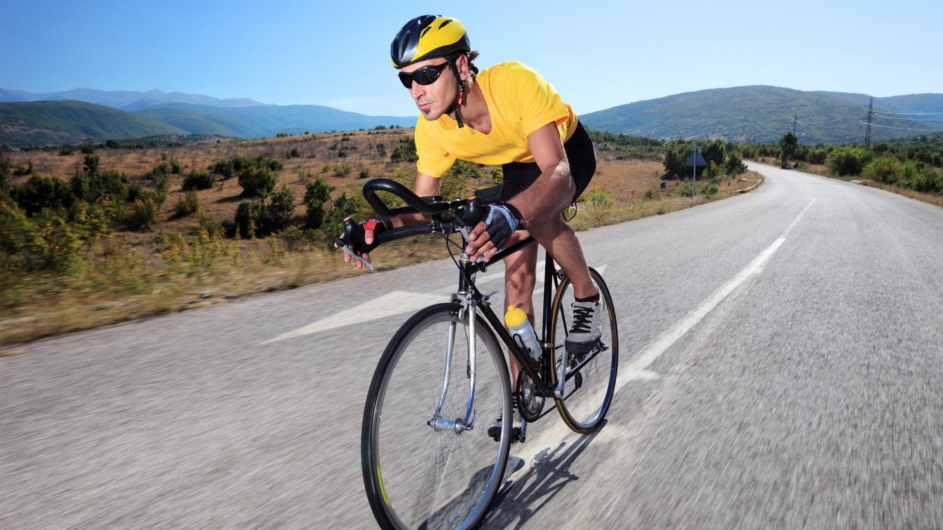 Consejos para los ciclistas noveles Fuente: www.veloxperience.com
