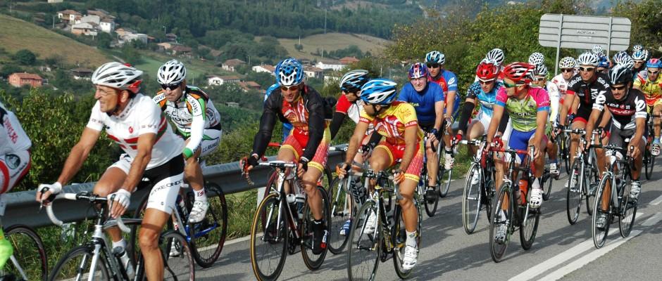 Edad para la bici Fuente: www.nava2000.com