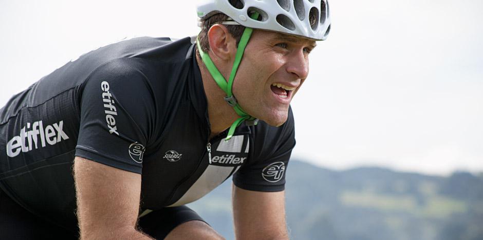 La mente en el ciclismo Fuente: www.revistadonjuan.com