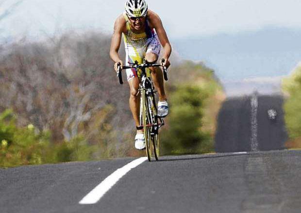 La mente en el ciclismo Fuente: cristianmaurandi.com