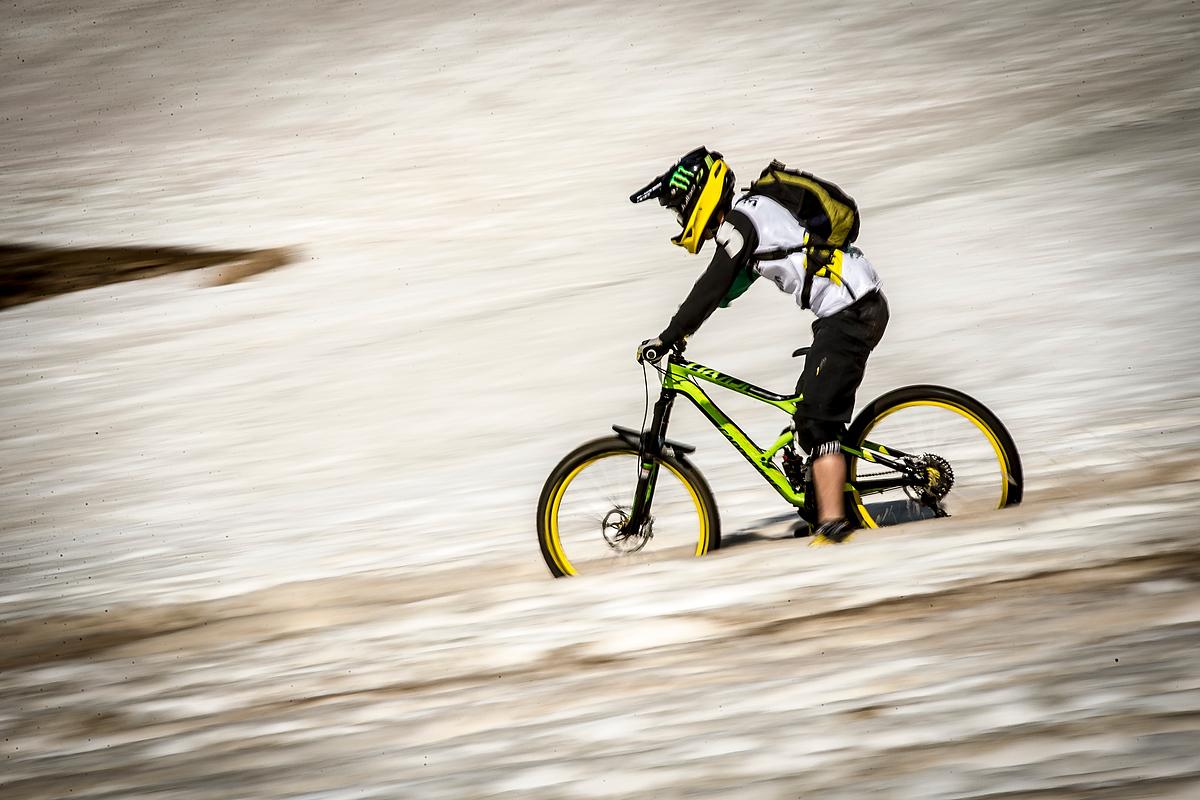 Hidratación ciclista Fuente: jquirogat.wordpress.com