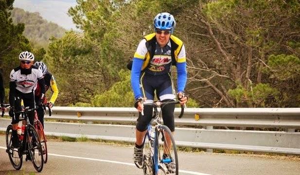 Anemia en deportistas Fuente: nutrisfera.blogspot.com