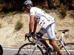 Carbohidratos y ejercicio Fuente:  www.ciclosfera.com