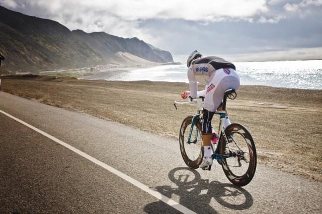 Complementos para ir en bicicleta Fuente:  comunidadciclismo.com