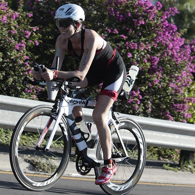 Consejos para el verano Fuente: www.42alos40.com