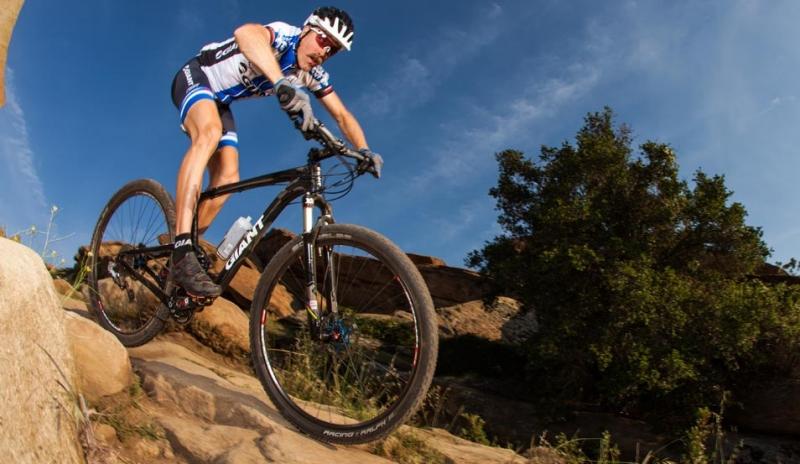 Entrenamientos perfectos Fuente: www.mountainbike.es