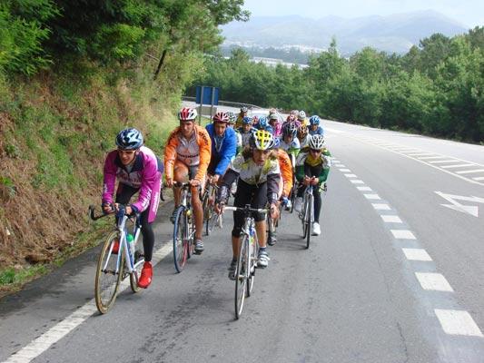 Consejos para los entrenamientos Fuente: www.areacucuta.com