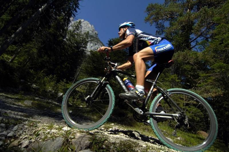 Consejos para los entrenamientos Fuente: www.klosterbraeu.com