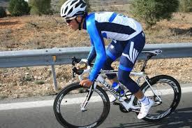 Consejos para los entrenamientos Fuente: www.elmundo.es