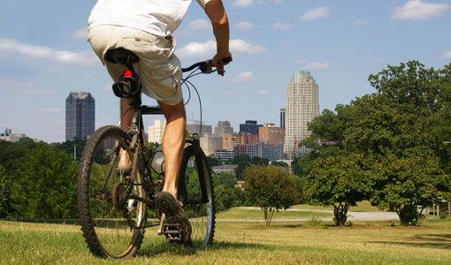 Seguros obligatorios para bicicletas comparador biciplan for Seguro responsabilidad civil autonomos obligatorio